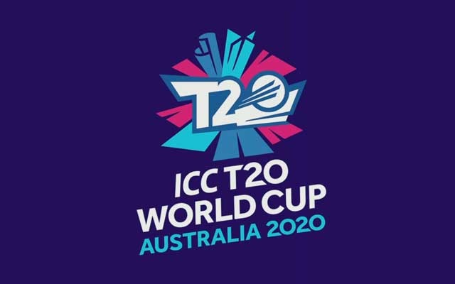 Twenty20 cricket rules
