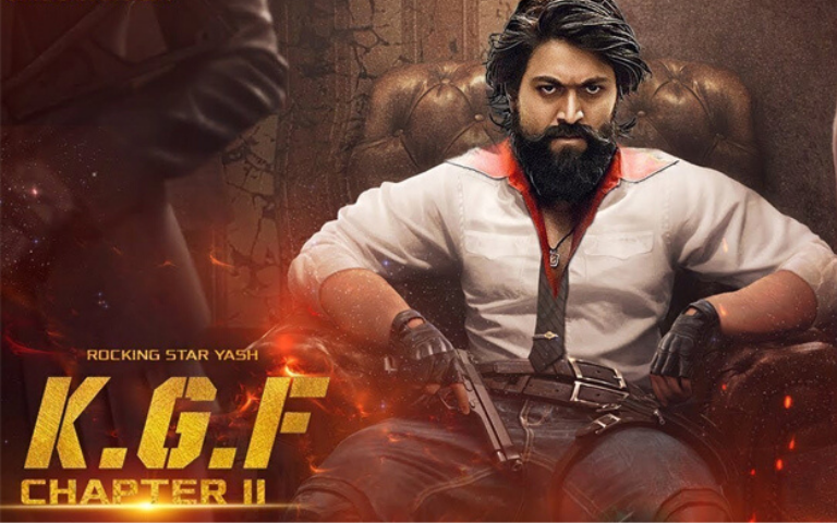Ten things that will happen with KGF 2: the most anticipated chapter of Indian cinema